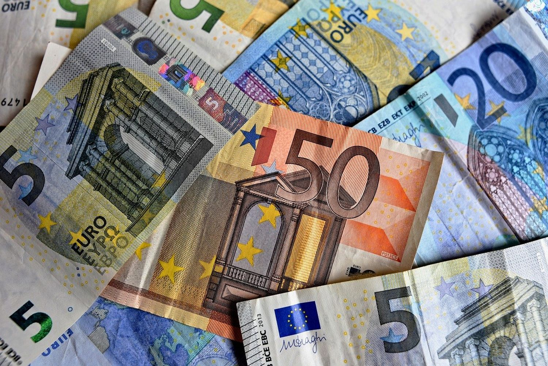 Une famille jette accidentellement plus de 20.000 euros à la poubelle