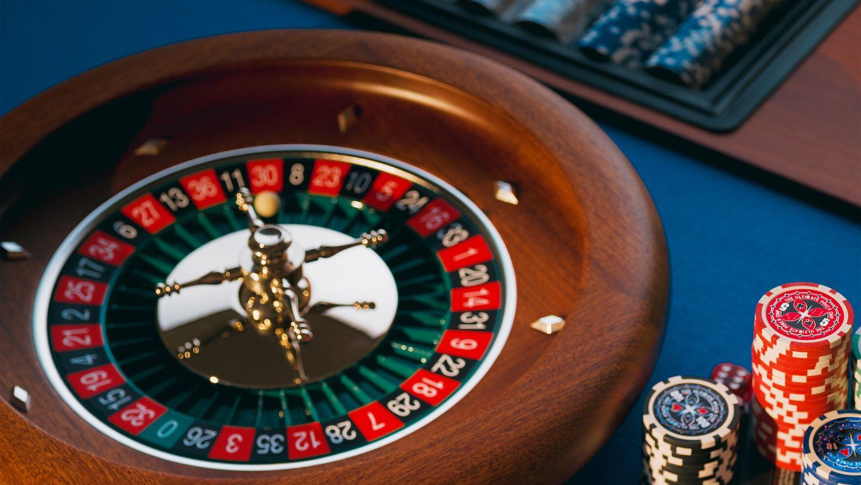 Nouvelles Tendances des Casinos en Live Streaming sur le Web