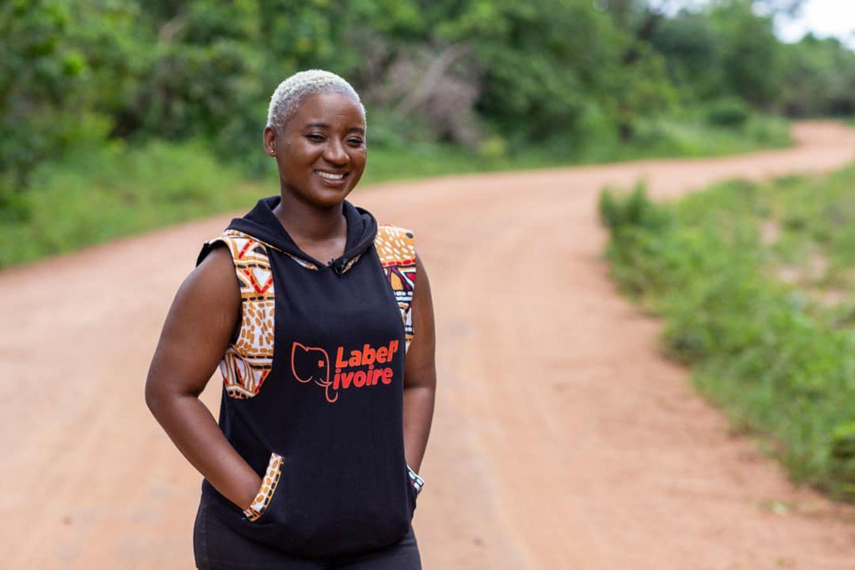 Pourquoi l'animatrice ivoirienne Yann Bahou a-t-elle été expulsée du Gabon ?