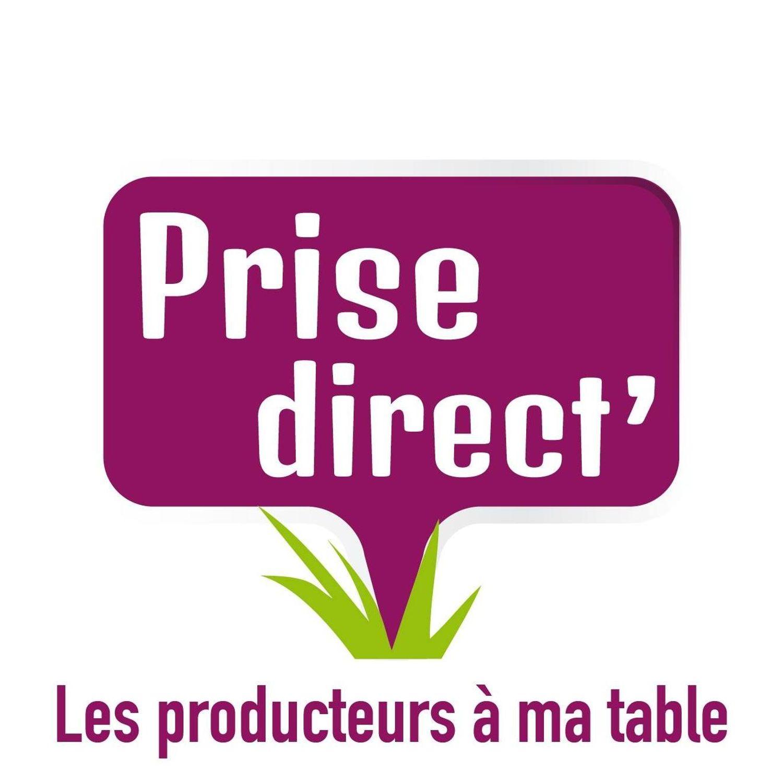 PRISE DIRECT - 2021