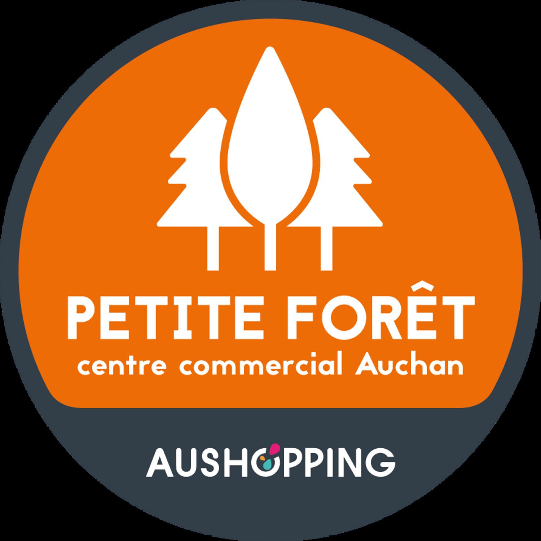 Aushopping Petite Foret