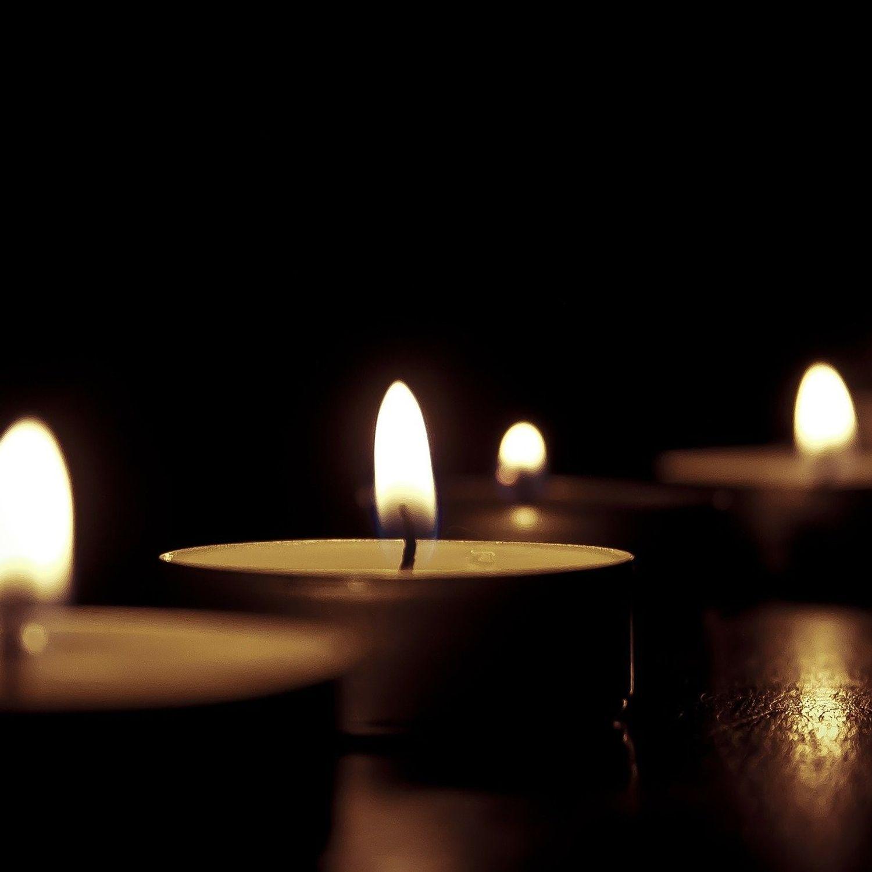 Elan de solidarité envers la famille de l'adolescente tuée dans un...