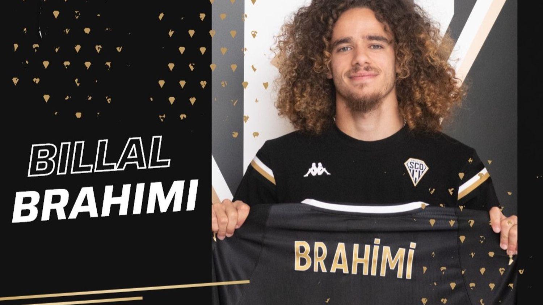 Bilan Brahimi