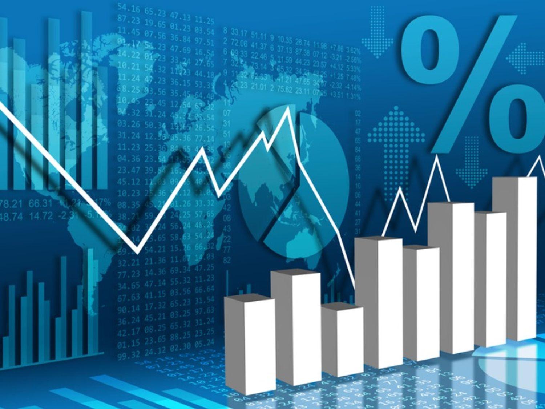 +3,3% de croissance économique en Occitanie au 2e trimestre