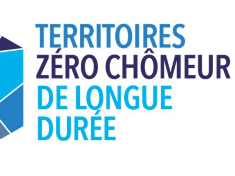 """Le dispositif """"zéro chômeur de longue durée"""""""