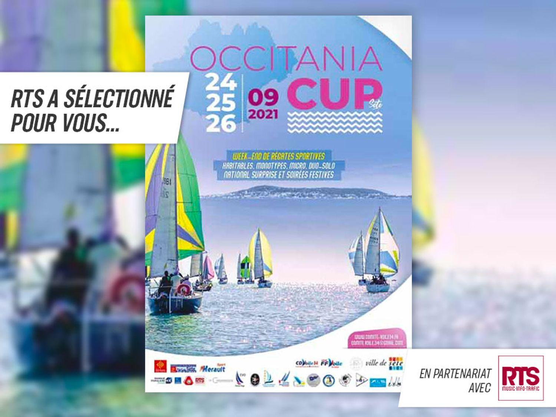 Occitania cup