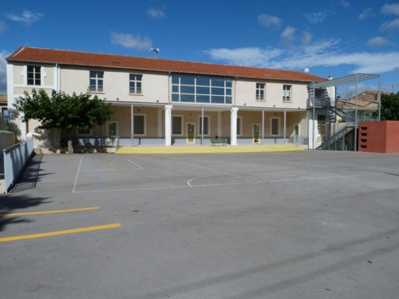 Les enfants de Marc Martin ont été récupérés par des gendarmes à leur école de Saint-Pargoire.