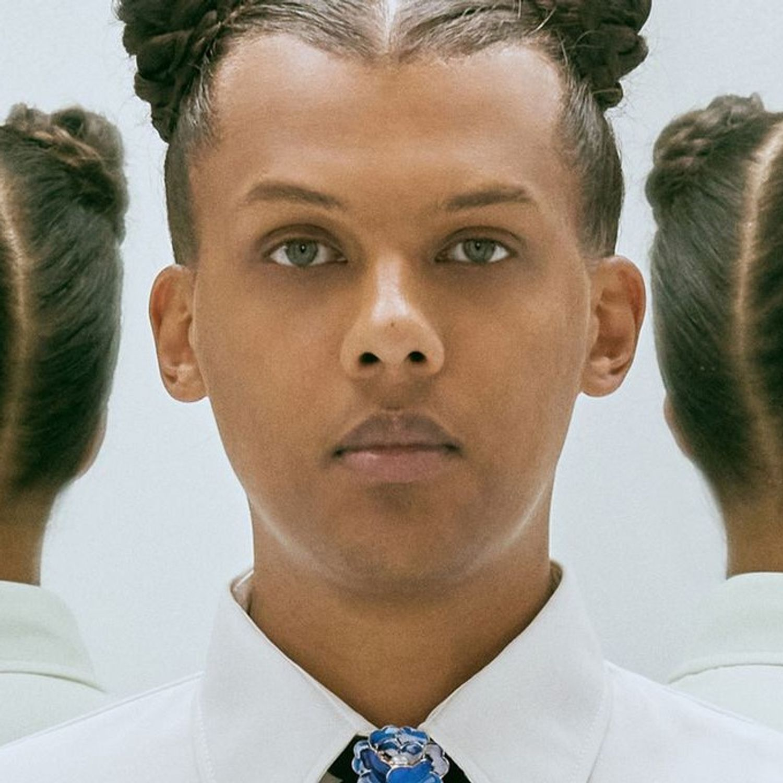 """Stromae signe son retour avec """"Santé"""""""