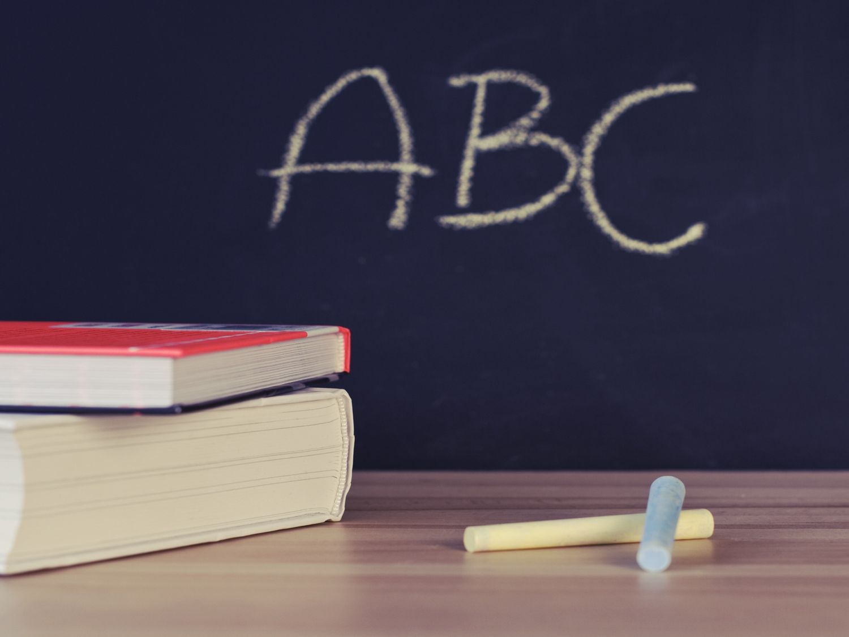 L'Éducation nationale en grève pour demander plus de moyens