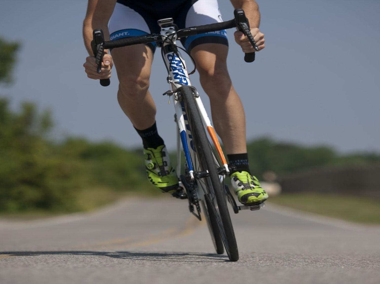 Cyclisme : le tour de Bretagne à Châteaubriant ce vendredi