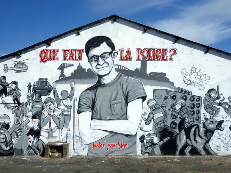 Décès de Steve Caniço : l'ancien préfet de Loire-Atlantique Claude...