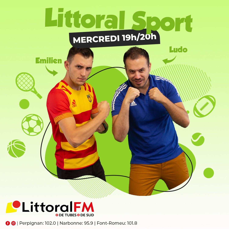 Littoral Sport