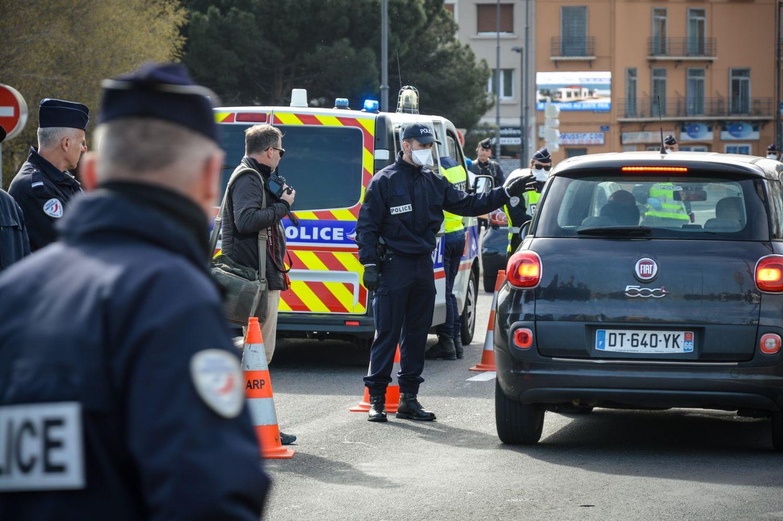 Perpignan : il fait 135 victimes pour rembourser ses dettes