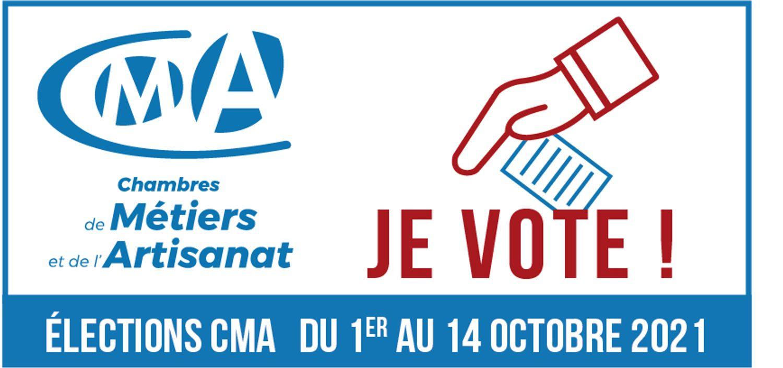 vote CMA