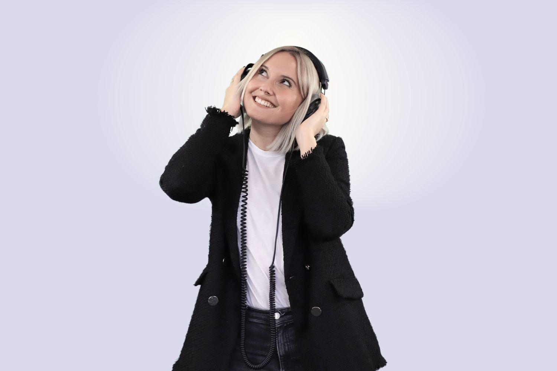 Camille Birck - Littoral FM