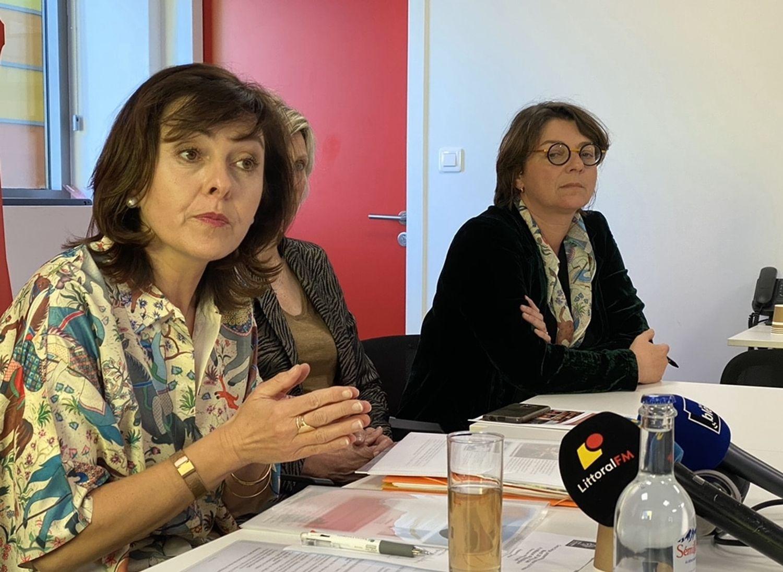 Carole Delga