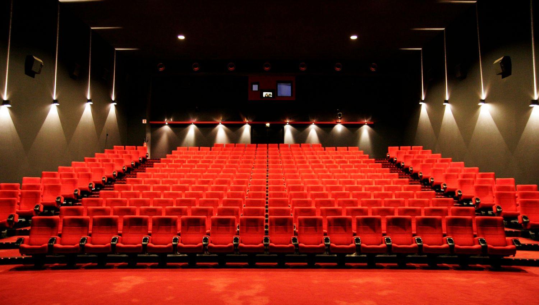 Les salles de cinéma attendent les oeuvres des Césars