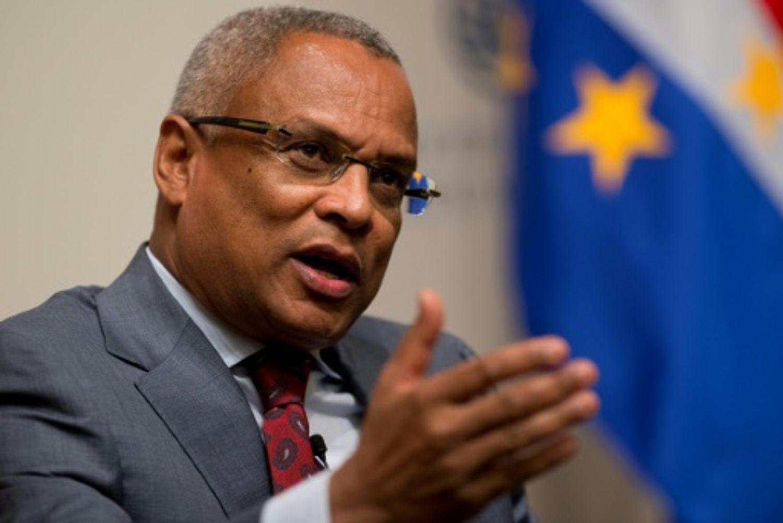 Cap-Vert: cohabitation consentie entre futur président et Premier...