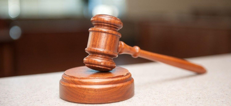 Le verdict a été prononcé hier par la cour d'assises des Deux-Sèvres.