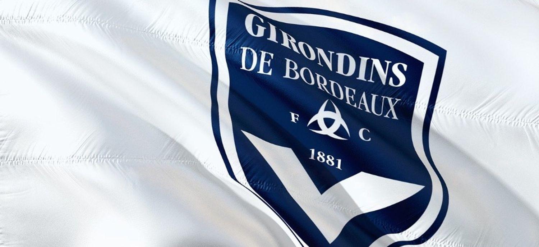 Défaite 3-0 hier sur la pelouse de Monaco