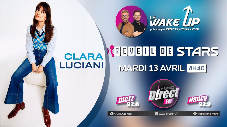 DIRECT FM