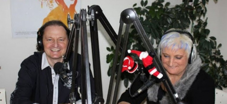 15 Décembre 2011 - Alpentrio Tirol