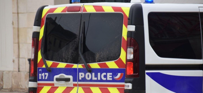 Appel à témoins après un meurtre dans le métro à Paris