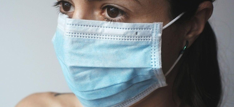47 départements sont concernés par l'allègement des restrictions sanitaires.