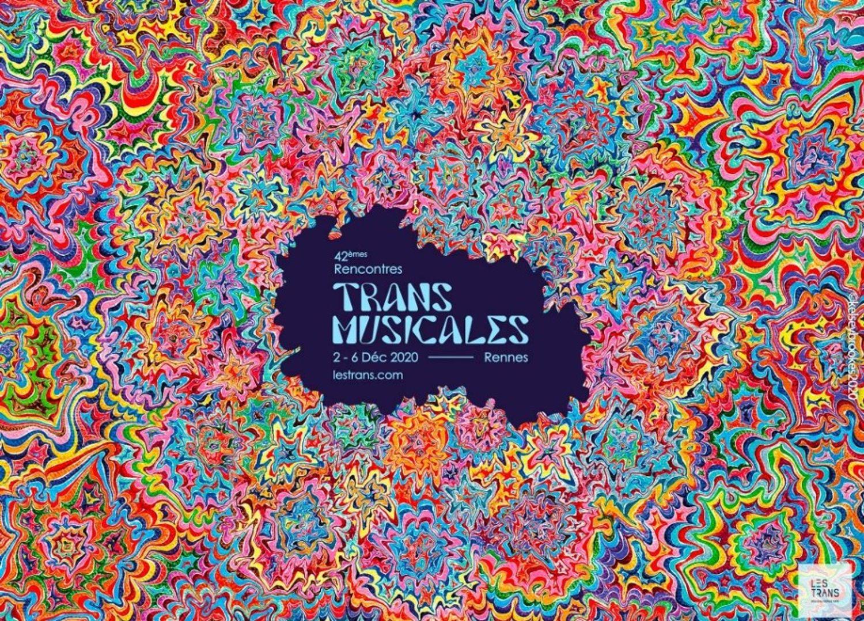L'édition 2020 des Transmusicales est maintenue