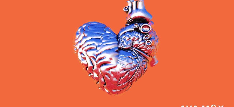 Pour My Head & My Heart, Ava Max sample un énorme tube dance des...
