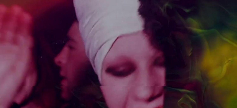Coup de cœur FG: 'Be Strong' de Hot Since 82