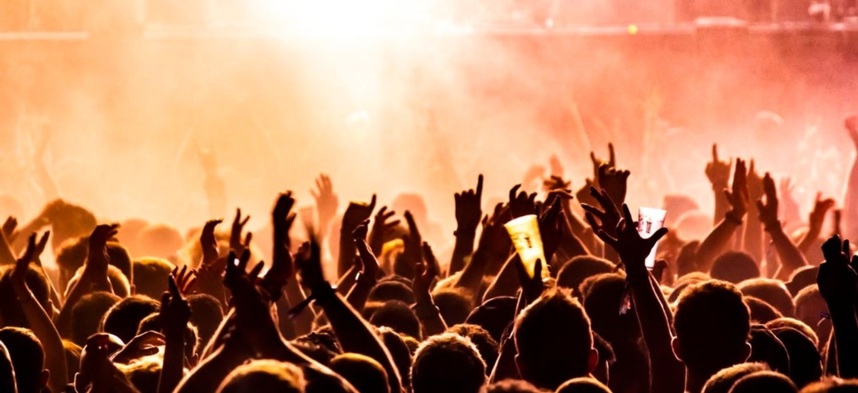 L'Union Européenne veut organiser des concerts en simultanés pour...