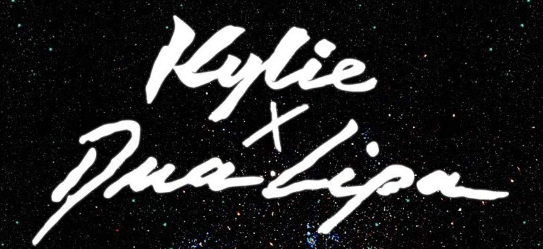 Coup de cœur FG: 'Real Groove Studio 2054 Remix' de Kylie Minogue...