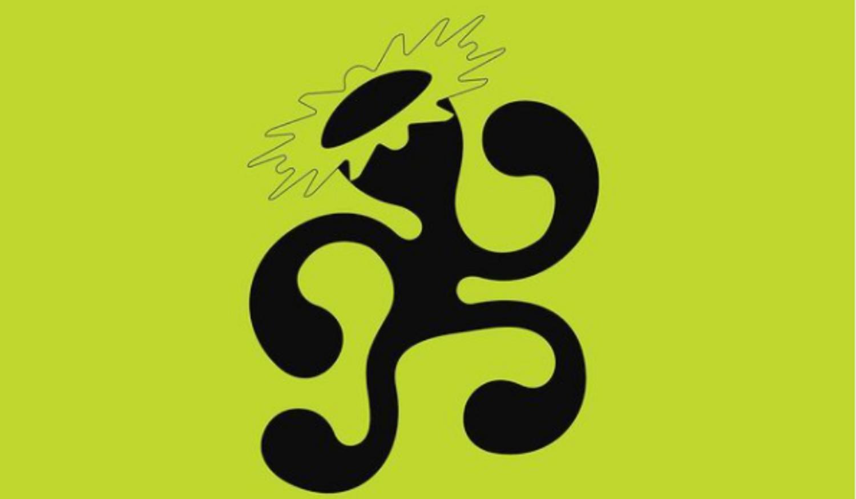 """""""Clean Scene"""", le projet alliant écologie et musiques électroniques"""