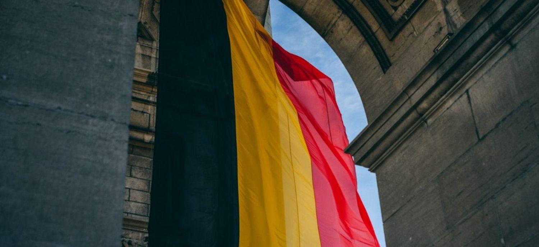 Soirée test à Bruxelles : aucune contamination !