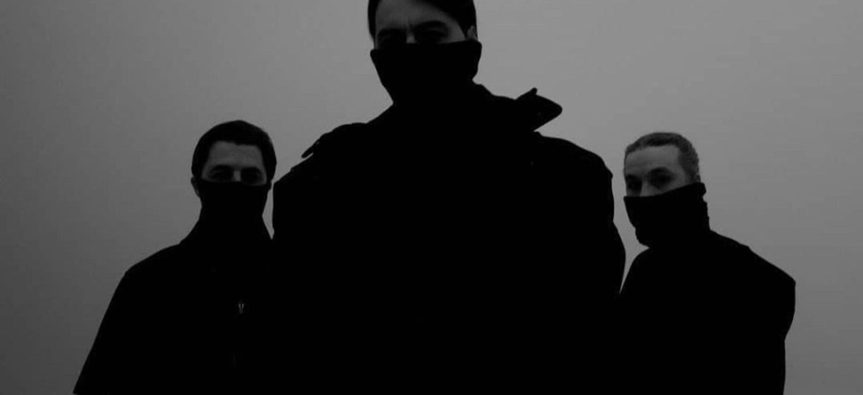 La Swedish House Mafia (enfin) de retour avec 'It Gets Better'