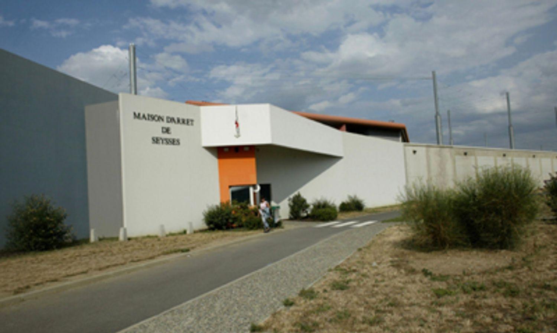 TOULOUSE FM