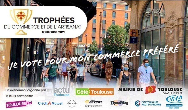 Trophees commerces Actu Toulouse.jpg