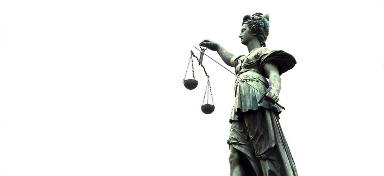 Le maire de La Riche encourt jusqu'à 3 ans de prison et une peine d'inéligibilité.