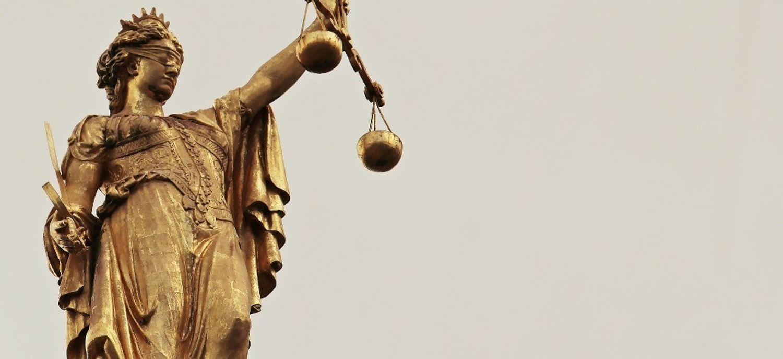 La justice devrait rendre sa décision ce mardi