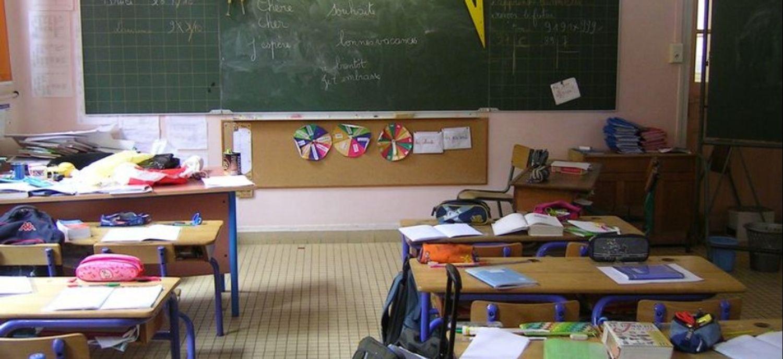 Seine-et-Marne : jugé pour avoir cambriolé une école maternelle