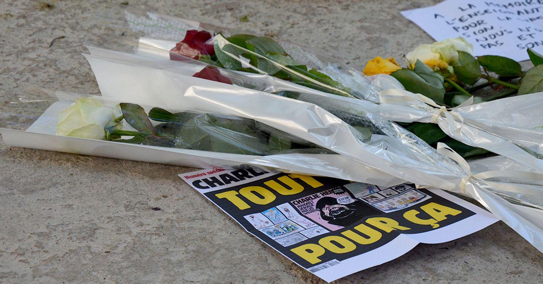 Un hommage national à Samuel Paty va être rendu ce vendredi.