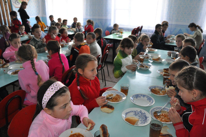 Rentrée : des petits déjeuner gratuit pour les élèves de l'académie de Versailles