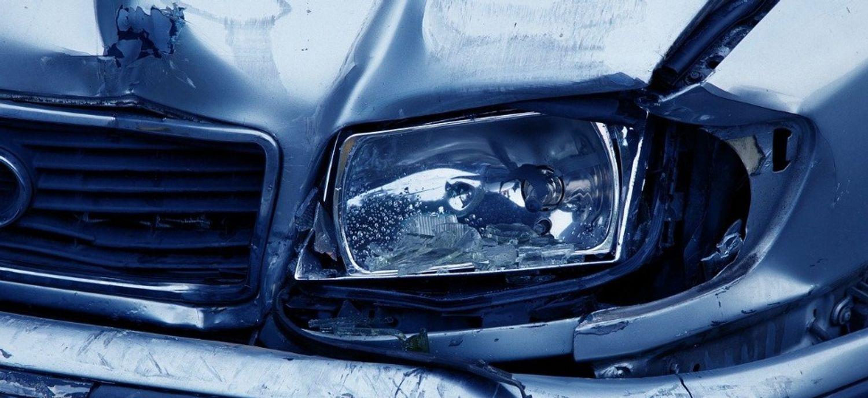 Forte hausse des accidents mortels en Gironde