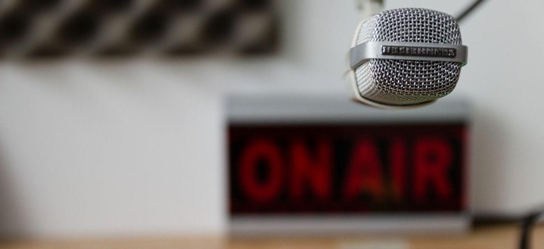 WIT FM