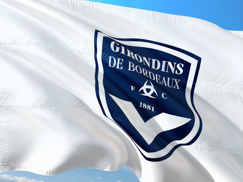 Les Girondins de Bordeaux vont souffler leurs 140 bougies