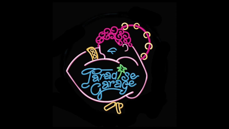 30 ans d'électro : l'histoire du Paradise Garage
