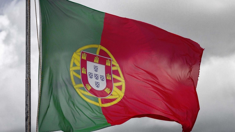 Actu Covid : le Portugal va rouvrir ses discothèques