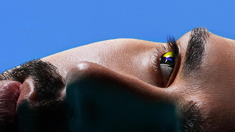 Sonny Fodera sort son nouvel album Wide Awake