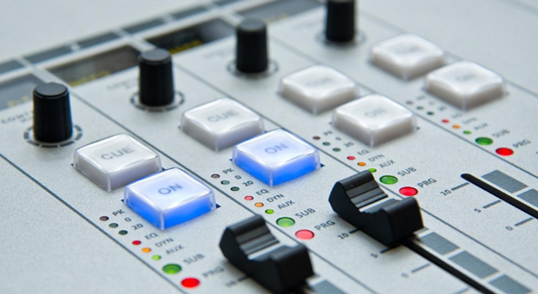 BON DIMANCHE AVEC RADIO VFM